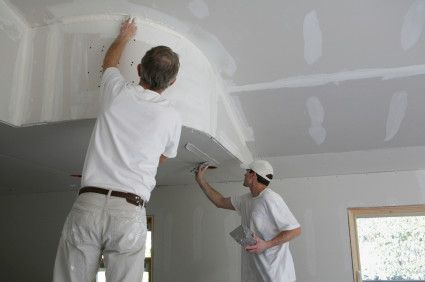 How to Patch Drywall for a  Spaces with a Fairfield County Sheetrock Repair Company and Patch Repair Pros by Patch Repair Pros