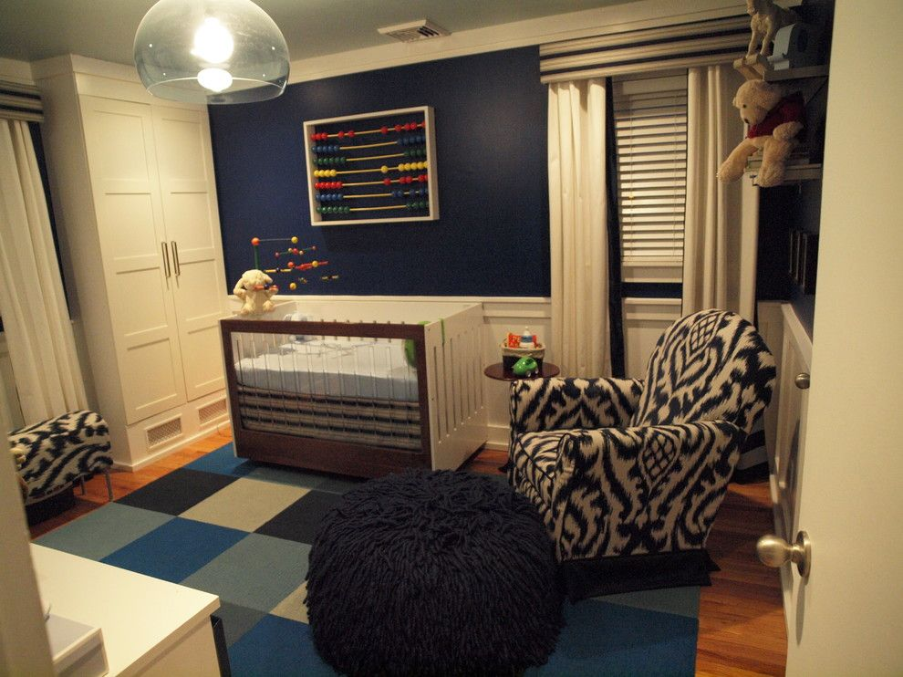 Ikea Pax Wardrobe for a Modern Kids with a Modern and Paulina Gigante by Pdk200