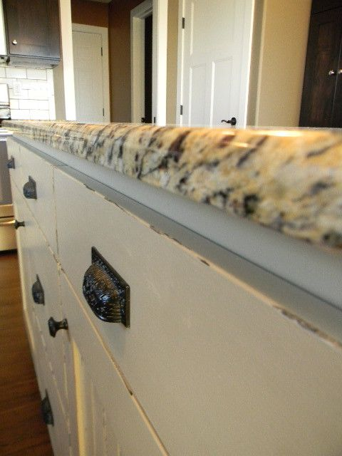 Jordahl Custom Homes for a Traditional Spaces with a Hardware and Kitchens by Jordahl Custom Homes