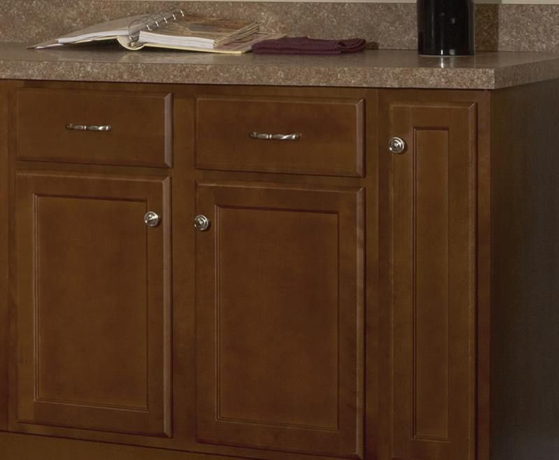 Jsi Cabinetry for a  Spaces with a Designer Cabinets and Jsi Cabinetry by Designer Cabinets