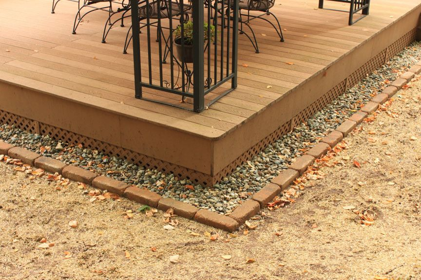 Kiyak for a  Spaces with a Hardscapes and Southington Walkway by Kiyak Hardscapes Llc