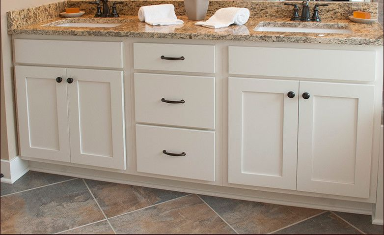 Koch Cabinets for a  Spaces with a  and Koch Cabinets Projects by Koch Cabinets