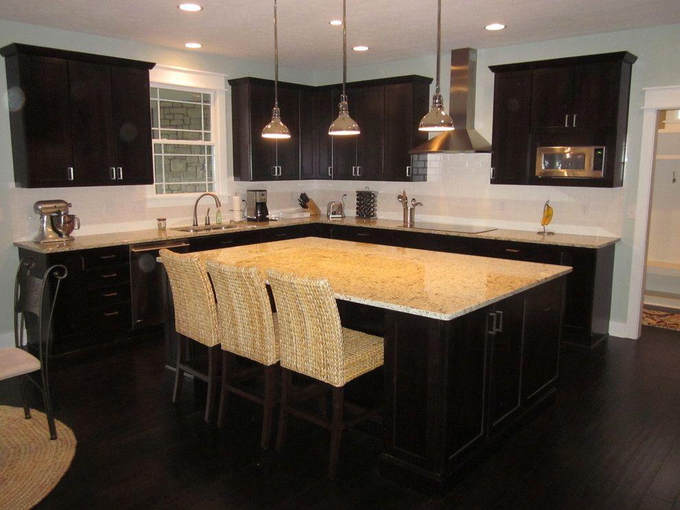 Homebase Kitchen Pendant Lights