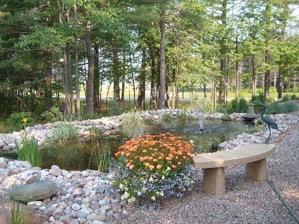 Landscapers Supply for a Traditional Spaces with a Northern Va Landscaping and Landscaping Northern Va by Jk Enterprise Landscape Supply