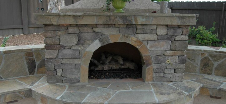 Lowes Carlsbad for a Traditional Landscape with a Traditional and AAA Landscape Specialists, Inc. Carlsbad, CA by AAA Landscape Specialists, Inc.