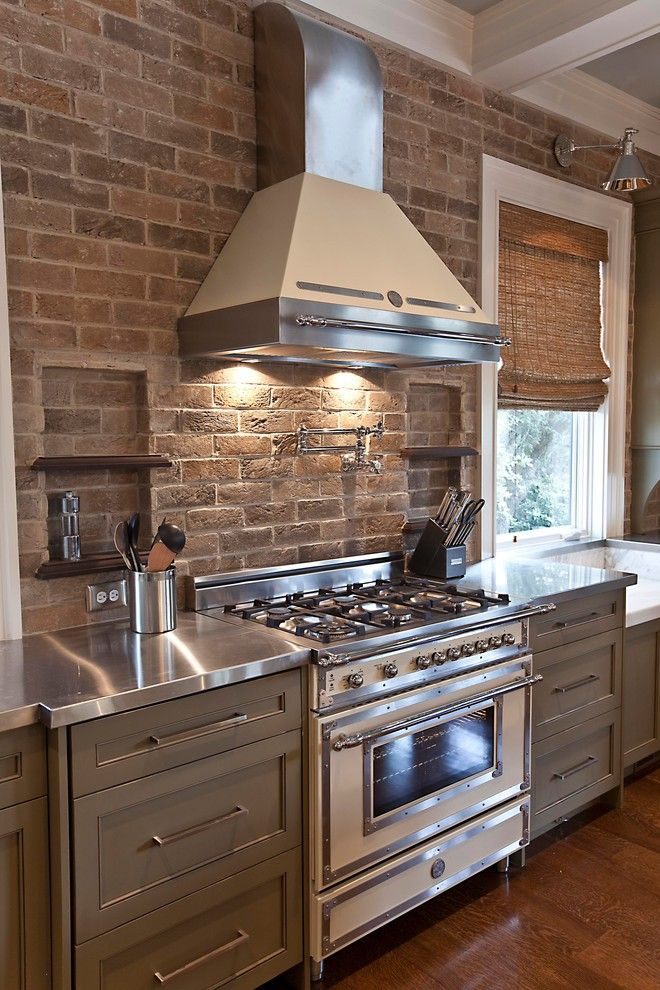 Lowes Charleston Wv for a Transitional Kitchen with a White Trim and Kitchen by Phillip W Smith General Contractor, Inc.