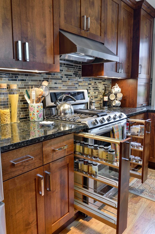 Lowes Kitchen Planner for a Traditional Kitchen with a Tile Backsplash and  Marietta Kitchen   Hall. Lowes Kitchen Planner for a Contemporary Kitchen with a White