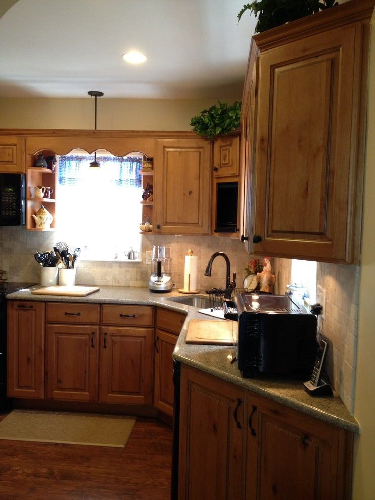 Lowes Las Vegas for a Rustic Spaces with a Rustic and Countryside Remodel by Lowe's of Las Vegas