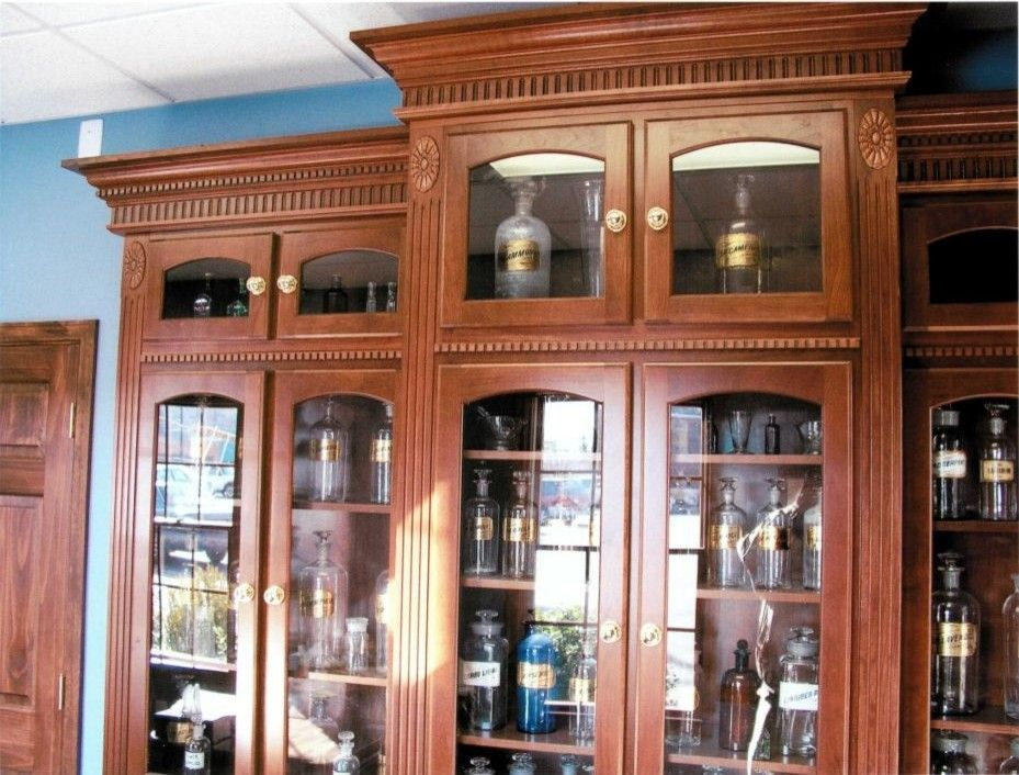 Lowes Morehead Ky for a Traditional Home Office with a Lowes and Spoonamore by Lowe's of South Lexington, Ky