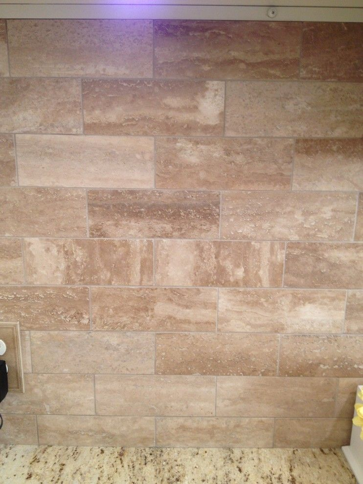 Lowes Nashua Nh for a Traditional Spaces with a Traditional and Gorgeous! by Lowes of Epping Nh