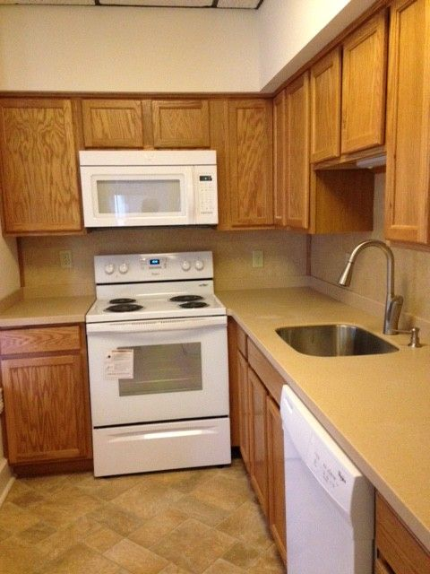 Lowes Whitehall Pa for a Traditional Spaces with a Kitchen Remodel and Allentown Rental Kitchen by Lowe's of Whitehall, Pa