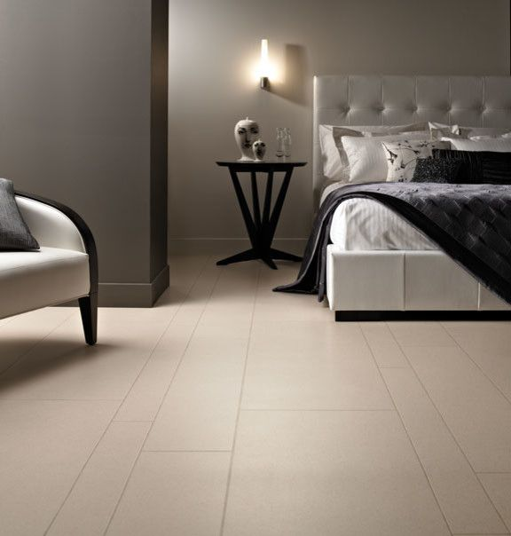 Mannington Commercial for a Contemporary Bedroom with a Retail and Amtico Flooring by Diablo Flooring,Inc