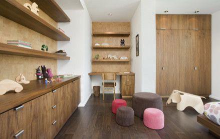 Marmol Radziner for a Modern Kids with a Prefab and Marmol Radziner Custom Prefab Homes by Marmol Radziner