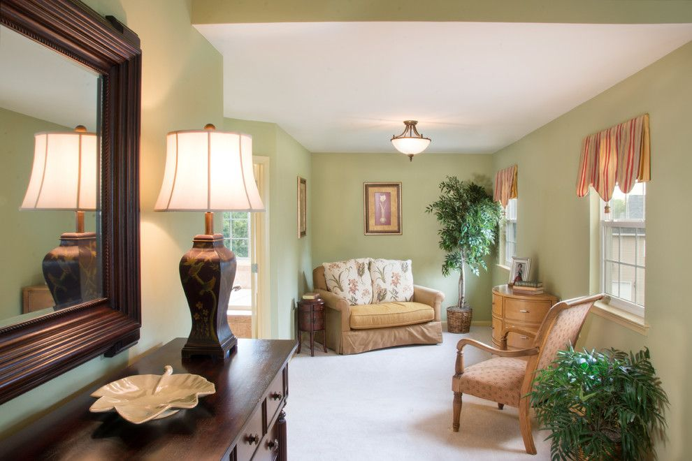 Marrick Homes for a  Spaces with a  and College Station   Single Family by Marrick Homes