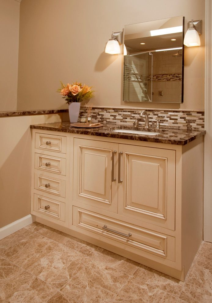 Mastercraft Kitchen Cabinets Reviews