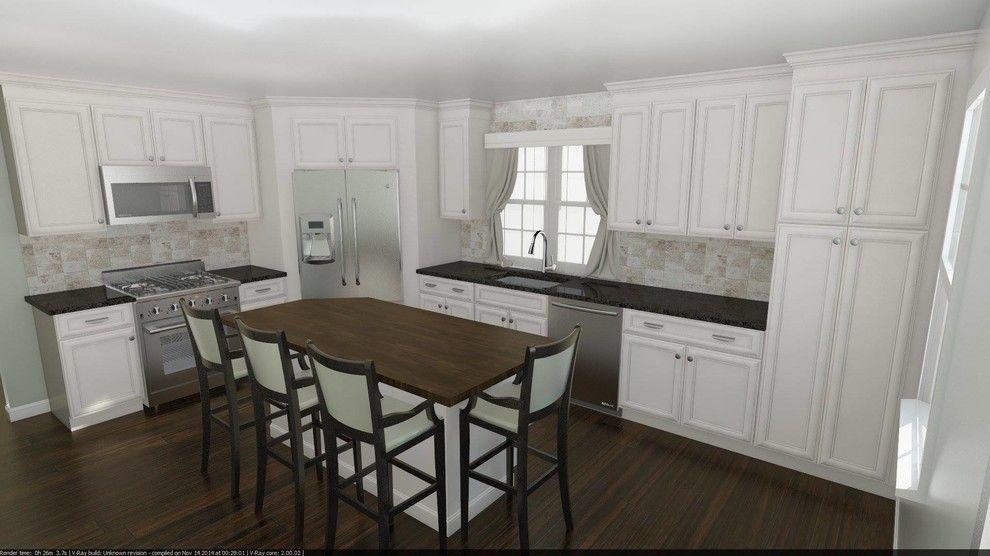Mastercraft Kitchen Cabinets Design Ideas
