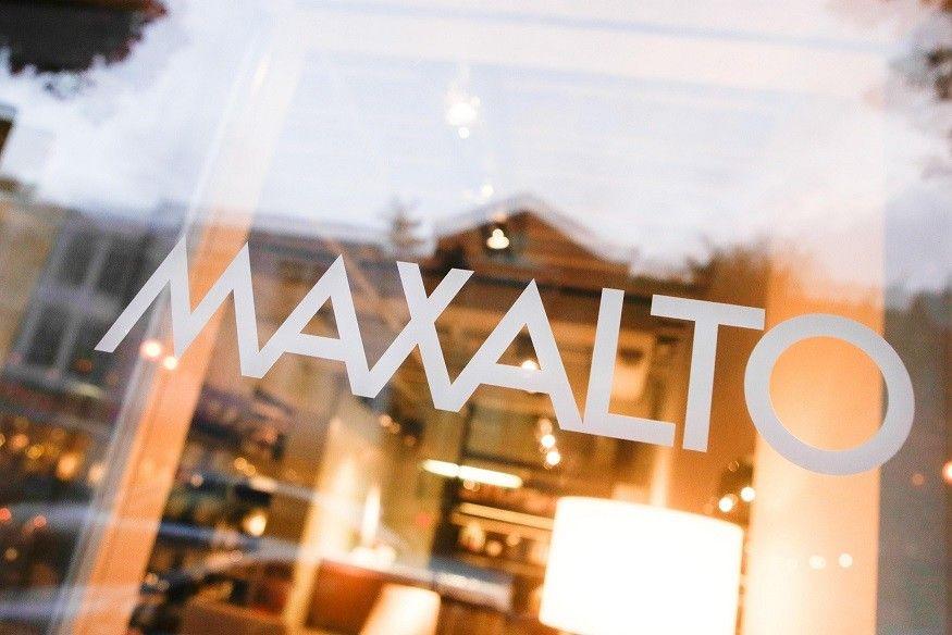 Maxalto for a Modern Dining Room with a Modern and Maxalto Georgetown by Maxalto   B&b Italia