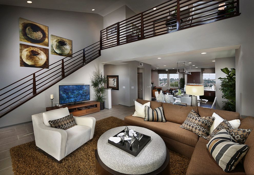 Mbk Homes for a Mediterranean Spaces with a Mediterranean and Aragon by Mbk Homes by Mbk Homes