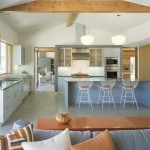 Mid Century Modern for a Contemporary Kitchen with a Mid Century Modern and Award Winning Mid Century Modern by Gus Duffy Aia