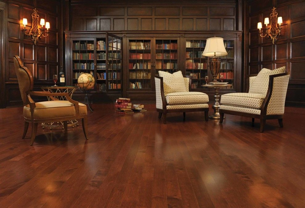 Mirage Hardwood for a  Spaces with a  and Admiration Collection   Mirage Hardwood by Alberta Hardwood Flooring