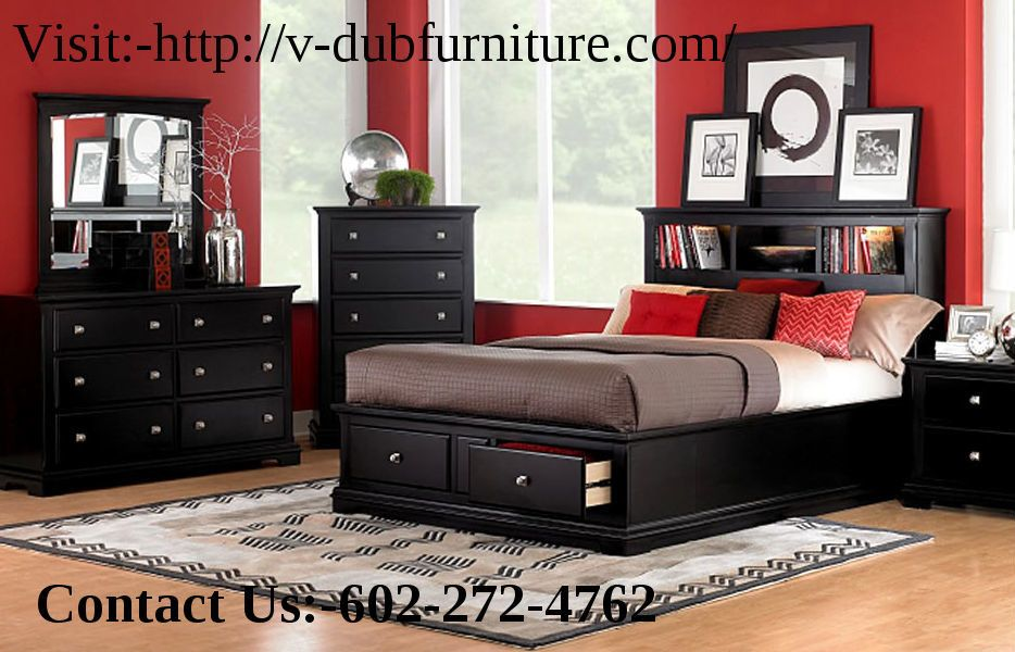 Mor Furniture for a  Spaces with a Dining Room Furniture and Are You Looking for Best Furniture Store in Arizona by v Dub Furniture Store in Arizona
