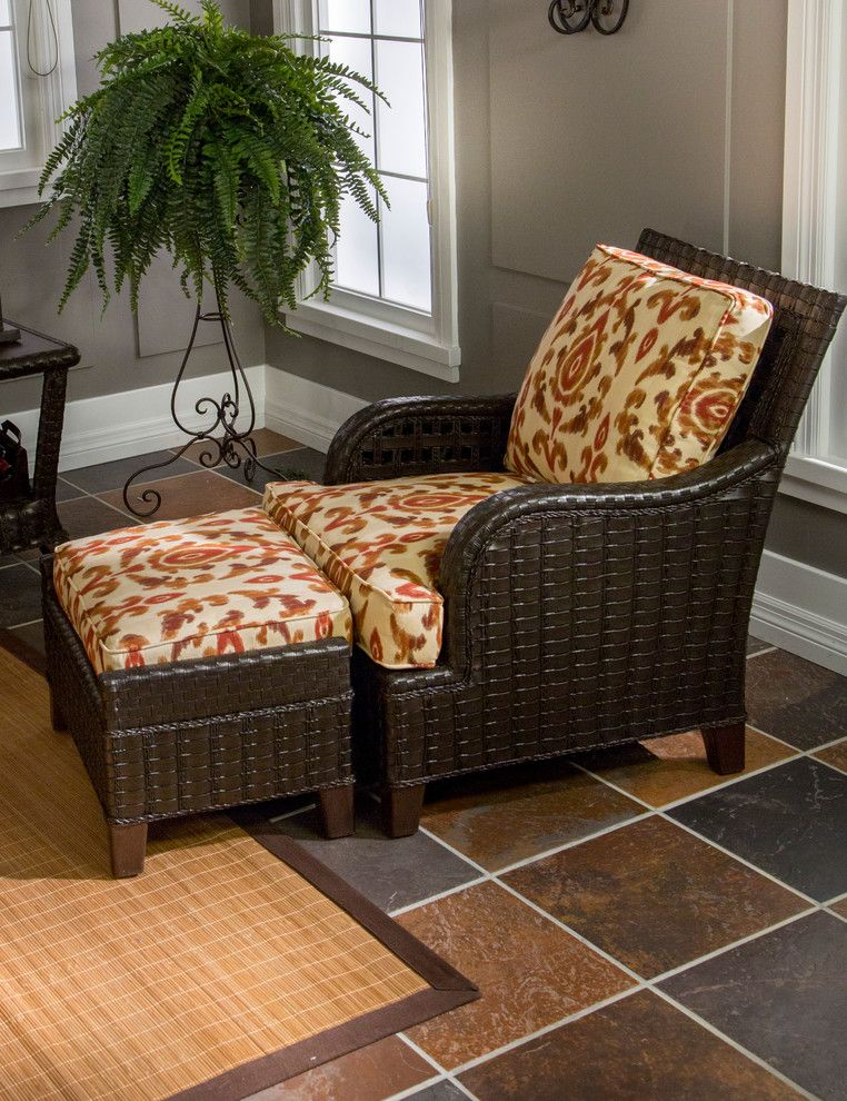 Nebraska Furniture Mart Omaha for a  Patio with a Contemporary Living Room and the Spring 2015 Catalog by Nebraska Furniture Mart   Omaha