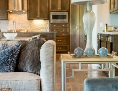 Nfm Omaha for a  Spaces with a  and Majestic Homes Style by NFM by Nebraska Furniture Mart - Omaha