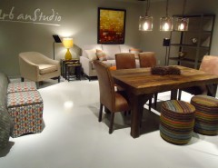 Norwalk Furniture for a Modern Spaces with a Modern and Urban Studio Color Trend by Norwalk Furniture - Official
