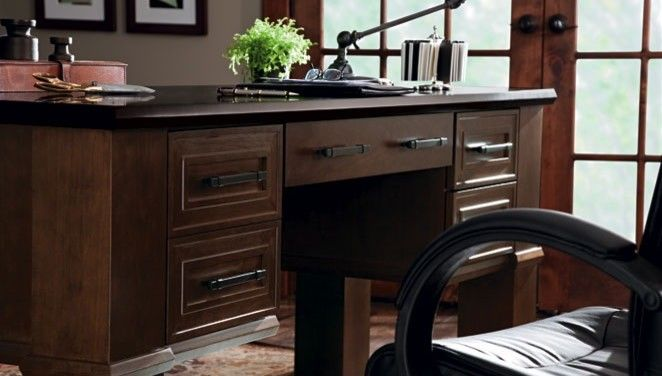 Omega Cabinetry for a Eclectic Kitchen with a Traditional and Dynasty by Omega Cabinetry by by Design Kitchen and Bath Solutions