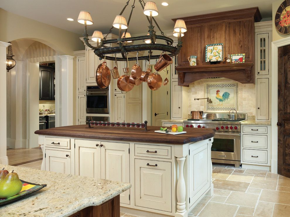 Opa Los Gatos for a Traditional Kitchen with a Stainless Steel and Kitchens by Kitchens of Los Gatos