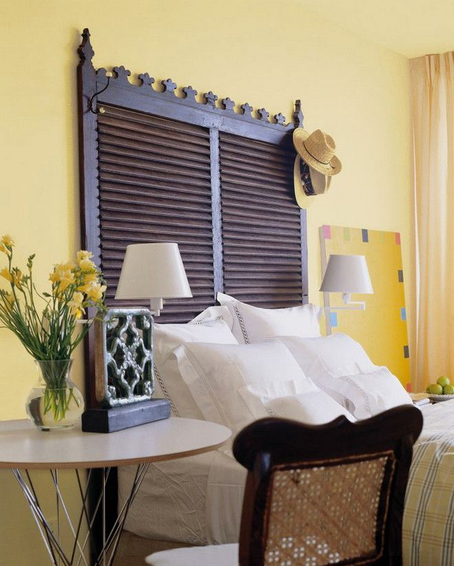 Pittsburgh Paints for a  Bedroom with a  and  Bedroom by Houzz.com