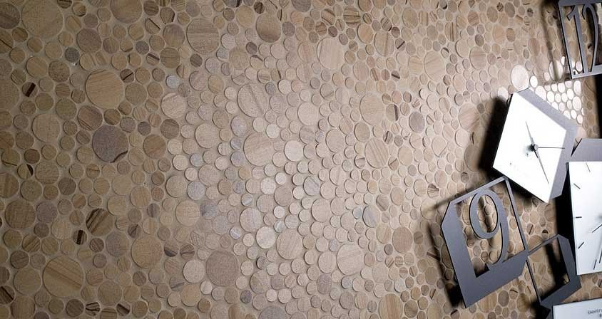 Porcelanosa for a Modern Bathroom with a Porcelanosa Prices and Porcelanosa Mosaico Moon Beige Sandstone Wall Tiles by Porcelanosa