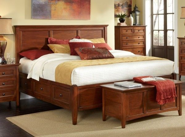 Puritan Furniture for a  Spaces with a Bedding and Our Products by Puritan Furniture Mart