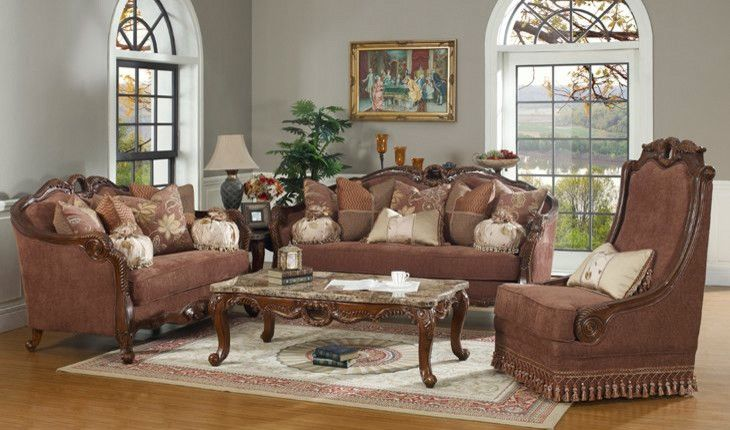 Puritan Furniture for a  Spaces with a Living Room and Our Products by Puritan Furniture Mart