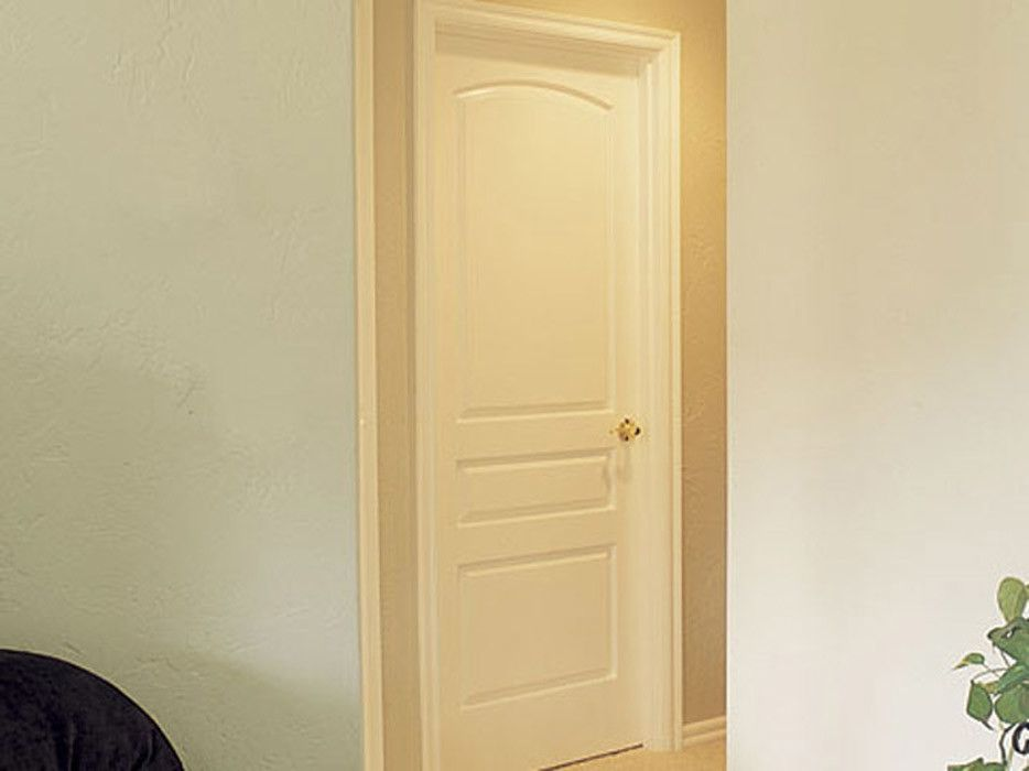 Rogue Valley Doors for a Craftsman Closet with a Front Doors and Doors by Rogue Valley Door
