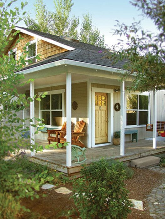 Rogue Valley Doors for a Farmhouse Exterior with a Patio Doors and Doors by Rogue Valley Door