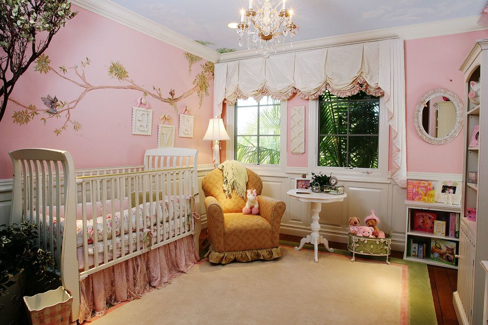 Sallys Store for a Traditional Kids with a Interiors Remembered and Tustin Mediterranean by Interiors Remembered