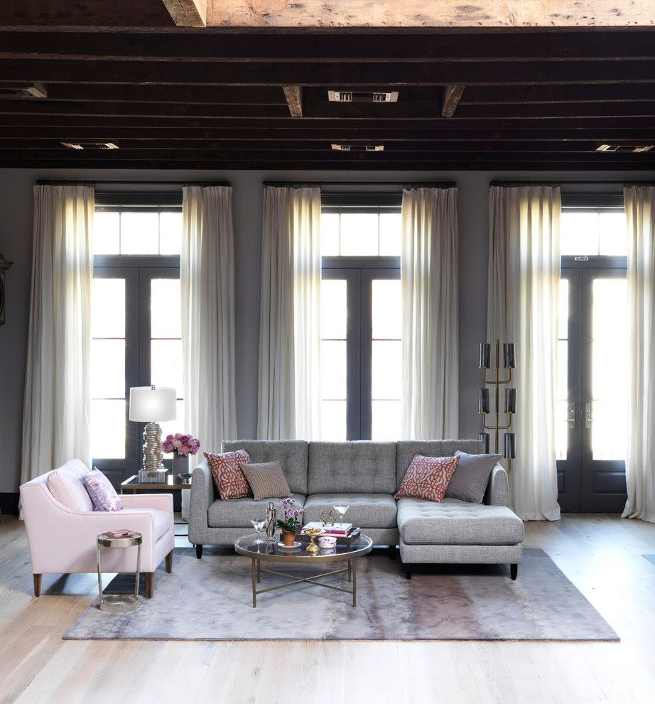Schewels Furniture for a Contemporary Products with a Contemporary and  by Bloomingdale's