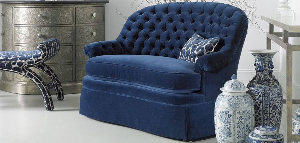 Sherrill Furniture for a Transitional Living Room with a Furniture Wholesale and Sherrill Furniture Living Rooms by Louisiana Furniture Gallery
