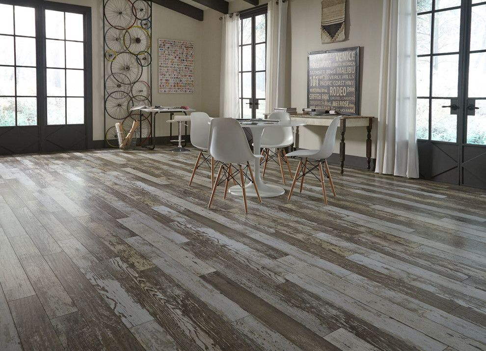 Kensington Manor Laminate Flooring Laplounge