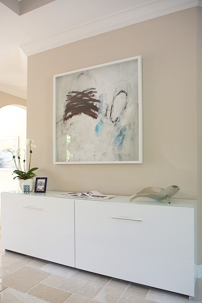 Sklar Furniture for a Contemporary Living Room with a Interior Design Details and Kay - Client S by Sklar Furnishings