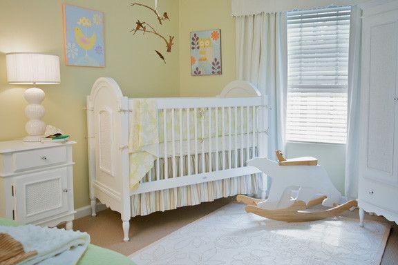 Sobe Furniture for a Mediterranean Kids with a Home Decor and Annette Tatum Studio by Annette Tatum