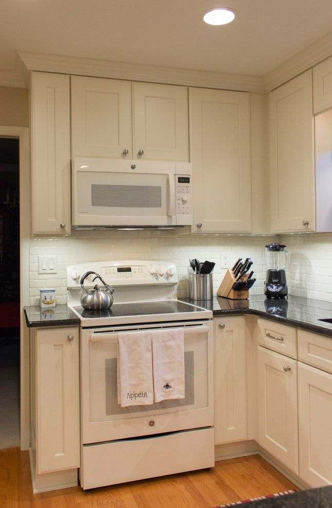 Solera Sinks for a Transitional Kitchen with a Transitional Kitchen and Ksi Designer, Joe Peace by Ksi Kitchen & Bath