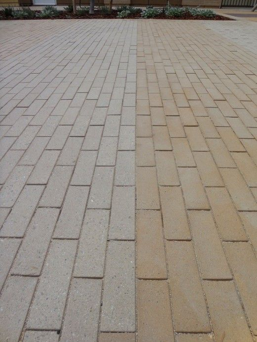 Stepstone Inc for a Traditional Landscape with a Stepstone Inc and Paragon in Fremont by Stepstone Inc