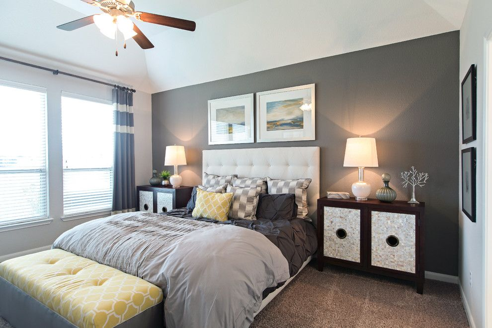 Stylecraft Builders for a Modern Spaces with a Stylecraft Builders and Heartwood Park Model Home by Stylecraft Builders