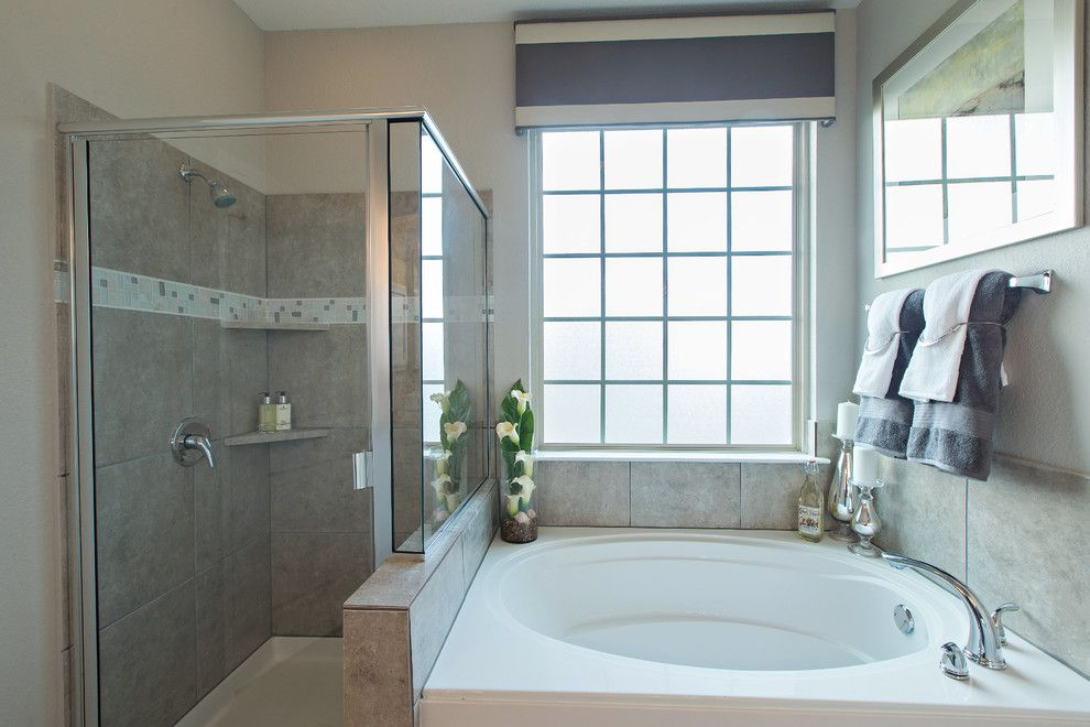 Stylecraft Builders for a Modern Spaces with a Stylecraft Builders New Homes and Heartwood Park Model Home by Stylecraft Builders
