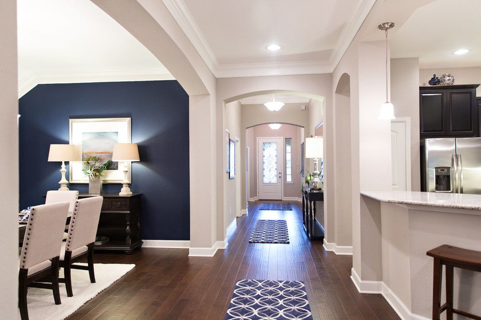 Stylecraft Builders for a  Spaces with a New Homes for Sale Conroe and Conroe Model Home   Stylecraft Builders by Stylecraft Builders