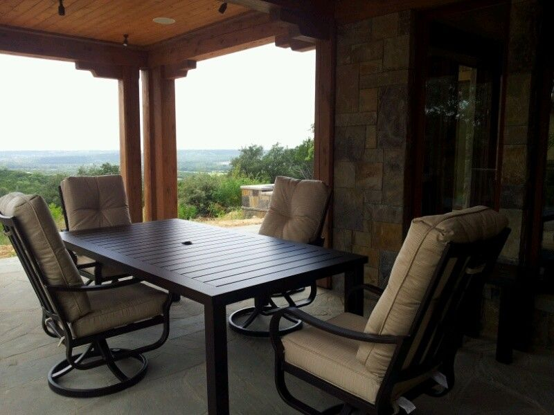 Sunnyland Furniture for a  Patio with a Dallas and Best Patios in North Texas by Sunnyland Patio Furniture