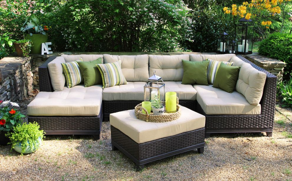 Sunnyland Furniture For A Patio With A Patio Furniture And Ae Outdoor By Ae  Outdoor