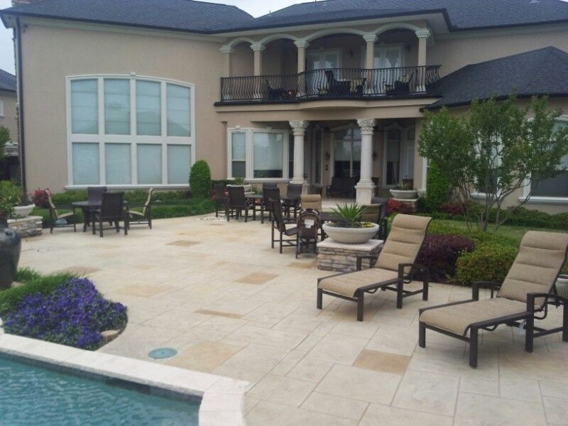 Sunnyland Furniture for a Traditional Patio with a Outdoor Furniture and Best Patios in North Texas by Sunnyland Patio Furniture